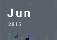Sprechblasen_Juni-2015_grau_neu