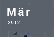 Sprechblasen_März-2012_grau_neu