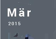 Sprechblasen_März-2015_grau_neu