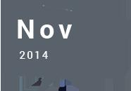 Sprechblasen_November-2014_grau_neu