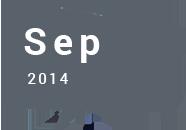 Sprechblasen_September-2014_grau_neu