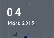 Sprechblasenm_04-03-2015_neu