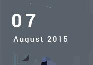 Sprechblasenm_07-08-2015_neu