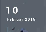Sprechblasenm_10-02-2015_neu