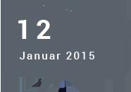 Sprechblasenm_12-01-2015_neu