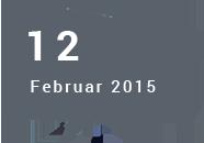 Sprechblasenm_12-02-2015_neu