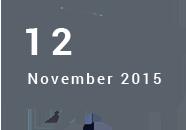 Sprechblasenm_12-11-2015_neu