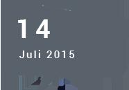 Sprechblasenm_14-07-2015_neu