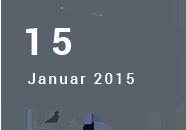 Sprechblasenm_15-01-2015_neu