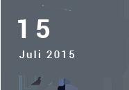 Sprechblasenm_15-07-2015_neu