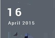 Sprechblasenm_16-04-2015_neu