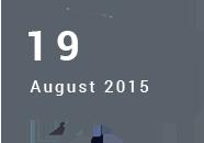 Sprechblasenm_19-08-2015_neu