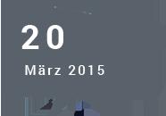 Sprechblasenm_20-03-2015_neu