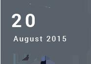Sprechblasenm_20-08-2015_neu