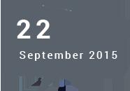 Sprechblasenm_22-09-2015_neu