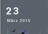 Sprechblasenm_23-03-2015_neu