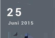 Sprechblasenm_25-06-2015_neu