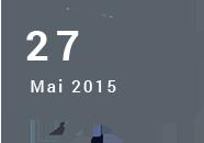 Sprechblasenm_27-05-2015_neu