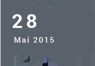 Sprechblasenm_28-05-2015_neu