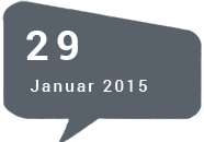 Sprechblasenm_29-01-2015_neu
