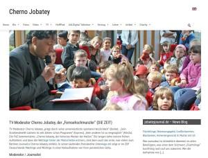 cherno-jobatey