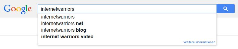 itw-Google-suggest