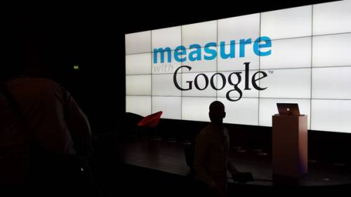 measure-with-google
