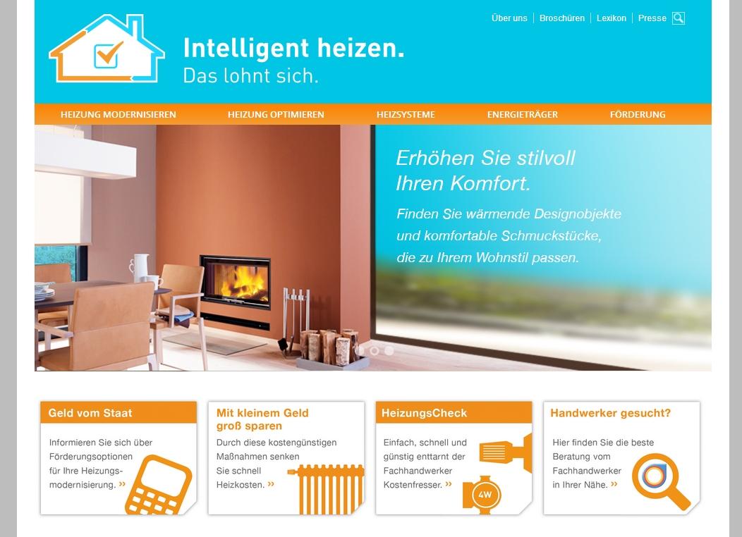 screenshot_intelligent-heizen