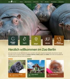 zoo-berlin