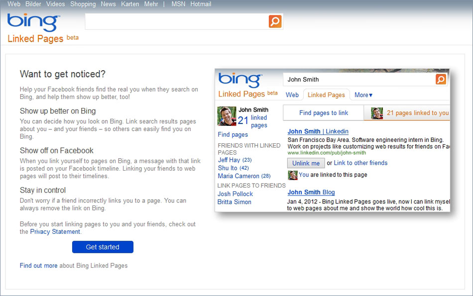 Bing-Linked-Pages1