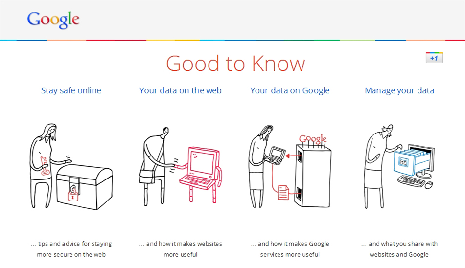 Google-Good-to-Know