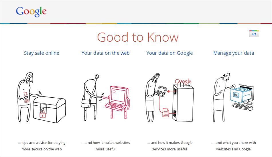 Google-Good-to-Know