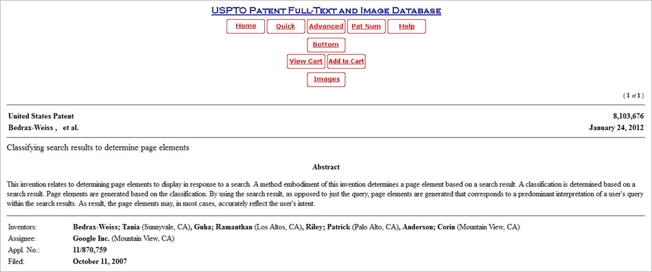 Google-Patent-Snippets.jpg