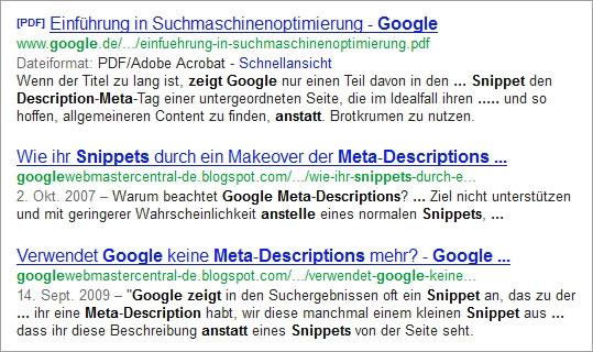 Google-lange-Snippets.jpg