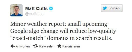 Matt-Cutts-Twitter