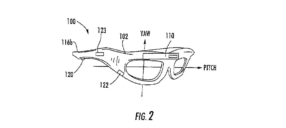 Patent-Multi-Use-Eyeglasses