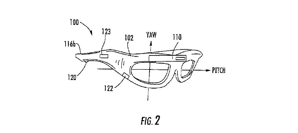Patent-Multi-Use-Eyeglasses