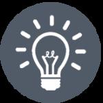Logo für Praktikas bei den internetwarriors