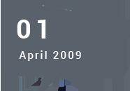 Datum der Veröffentlichung: 01.04.2009