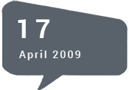 Datum der Veröffentlichung: 17.04.2009
