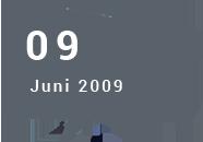 Datum der Veröffentlichung: 09.06.2009