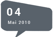 Datum der Veröffentlichung: 04.05.2010