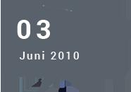 Datum der Veröffentlichung: 03.06.2010