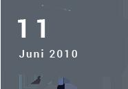 Datum der Veröffentlichung: 11.06.2010