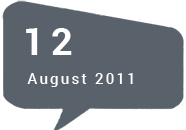 Sprechblasen_2011-08-12_grau_neu