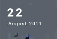 Sprechblasen_2011-08-22_grau_neu