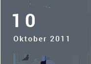 Sprechblasen_2011-10-10_grau_neu