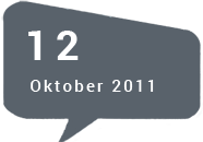 Sprechblasen_2011-10-12_grau_neu