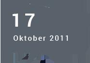 Sprechblasen_2011-10-17_grau_neu