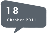Sprechblasen_2011-10-18_grau_neu